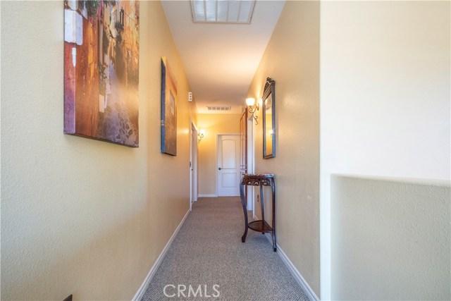 6552 Charles Avenue Jurupa Valley, CA 91752 - MLS #: IV18255829