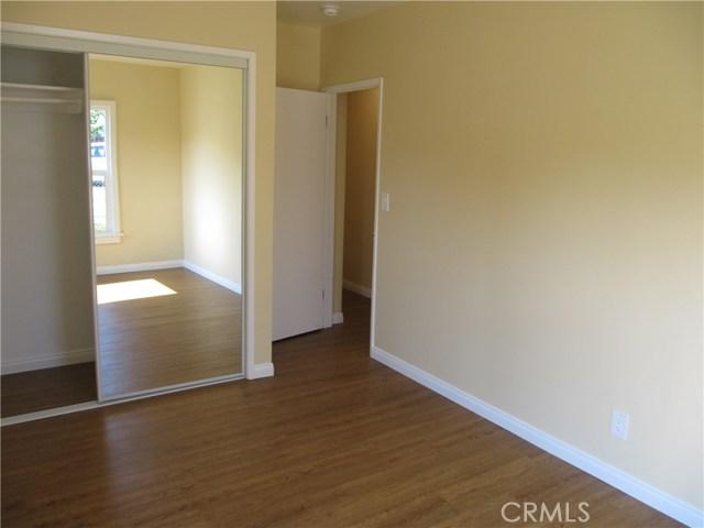 5304 N Burton Avenue San Gabriel, CA 91776 - MLS #: WS18186786
