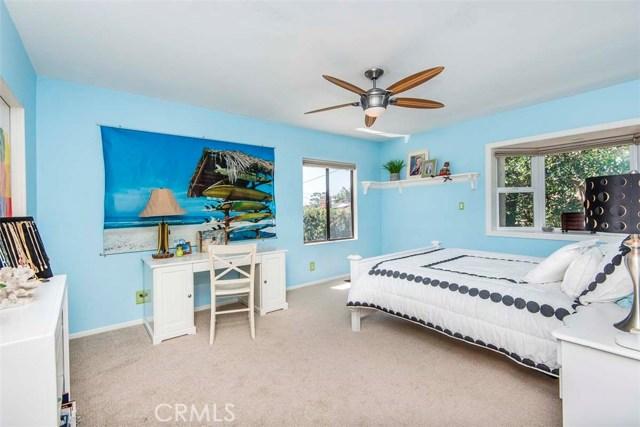 3211 Poinsettia Ave, Manhattan Beach, CA 90266 photo 26