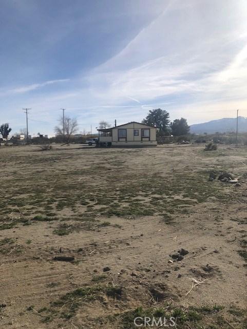 14034 Monte Vista Road,Phelan,CA 92371, USA
