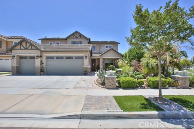 Photo of 9324 Lombardi Avenue, Fountain Valley, CA 92708