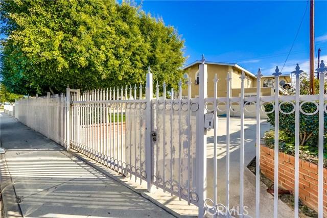12262 Orangewood Av, Anaheim, CA 92802 Photo 46