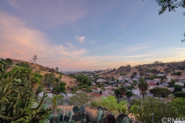 3745 Rolle St, Los Angeles, CA 90031 Photo 18
