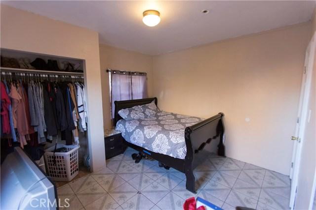 1038 N Norman Ct, Long Beach, CA 90813 Photo 17