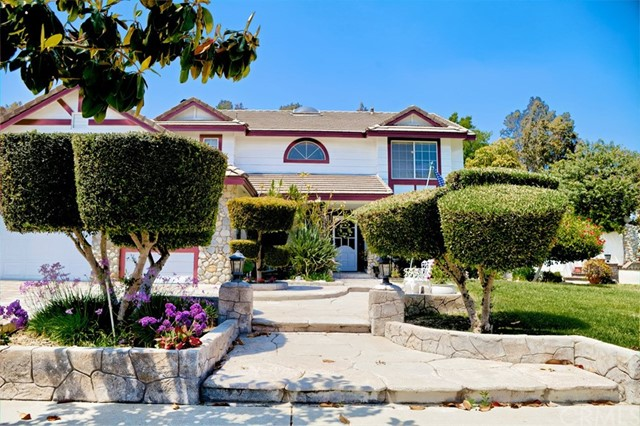 , CA  is listed for sale as MLS Listing IG18126882