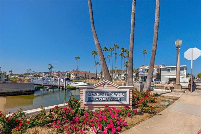 402 39th Street, Newport Beach CA: http://media.crmls.org/medias/84489e4e-5db3-42f0-b7bd-f8117f5b4a06.jpg