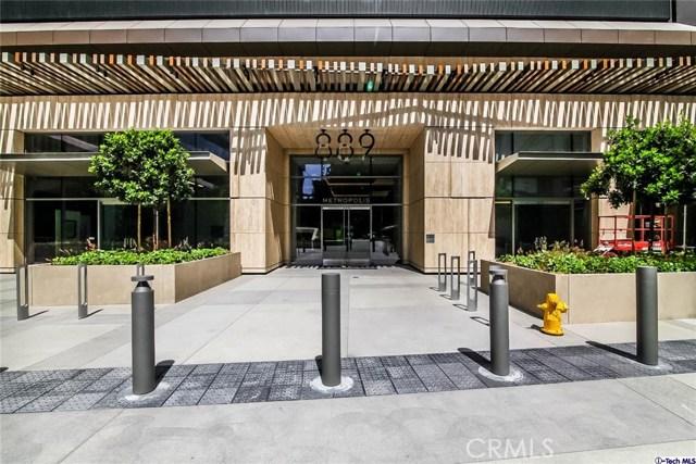 889 Francisco St, Los Angeles, CA 90017 Photo 4