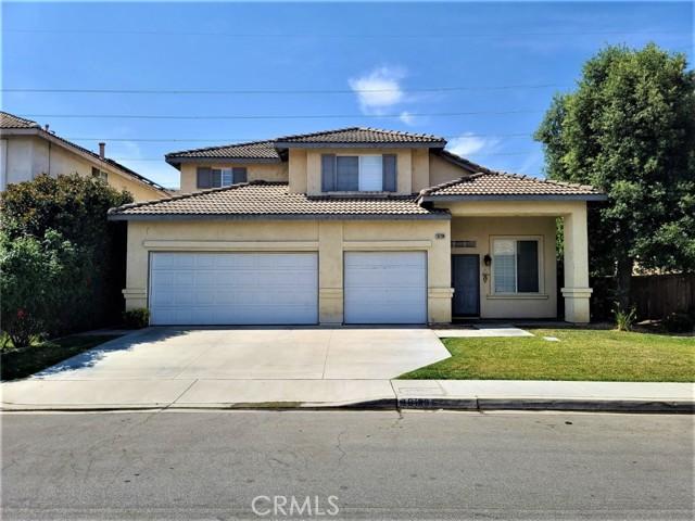 16139 Windcrest Drive, Fontana, California 92337, 4 Bedrooms Bedrooms, ,3 BathroomsBathrooms,Residential,For Sale,Windcrest,SW21135178