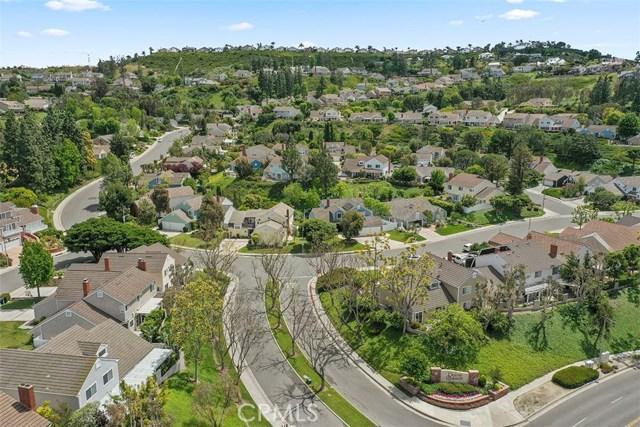 5186 E Cavendish Ln, Anaheim, CA 92807 Photo 52