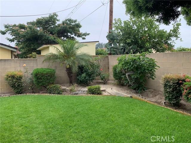 3067 W Teranimar Dr, Anaheim, CA 92804 Photo 17