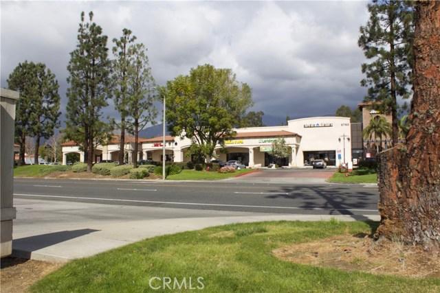 9760 Baseline Road, Rancho Cucamonga CA: http://media.crmls.org/medias/844df0f7-6937-4f09-91db-197f29e2650c.jpg