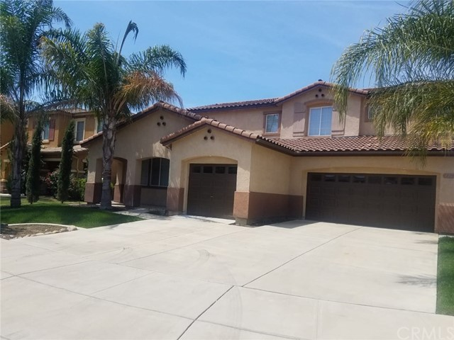 1261 Dalton Av, Sanger, CA 93657 Photo