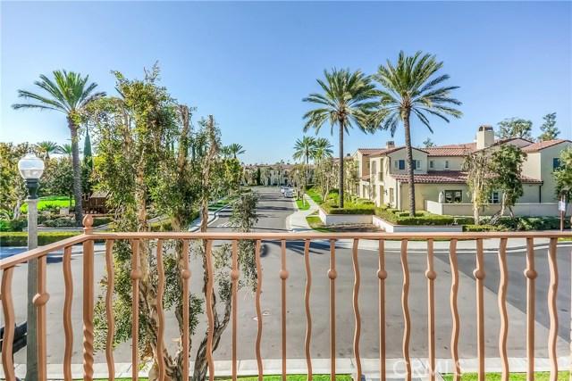 104 Spanish Lace, Irvine, CA 92620 Photo 22