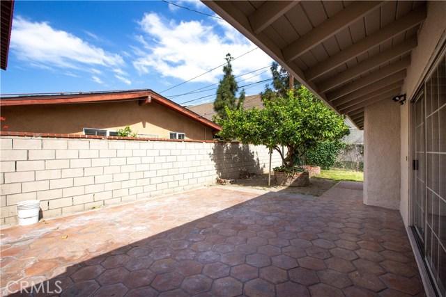 2351 W Coronet Av, Anaheim, CA 92801 Photo 10