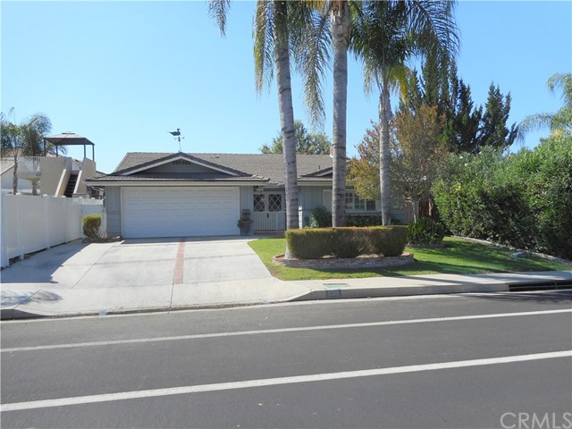 Photo of 23111 CANYON LAKE DRIVE NORTH, Canyon Lake, CA 92587