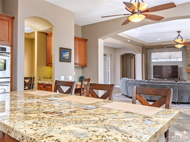 78199 Red Hawk Lane La Quinta, CA 92253 - MLS #: 218001000DA