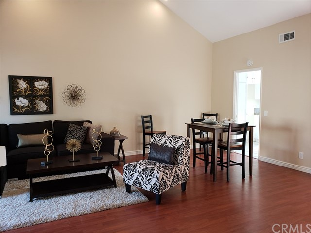 , CA  is listed for sale as MLS Listing NP18214707