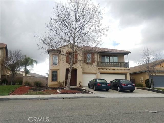 Property for sale at 38135 Sevilla Avenue, Murrieta,  CA 92563