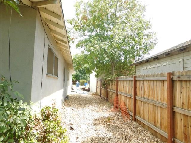 5867 Palm Avenue Riverside, CA 92506 - MLS #: IV18184822
