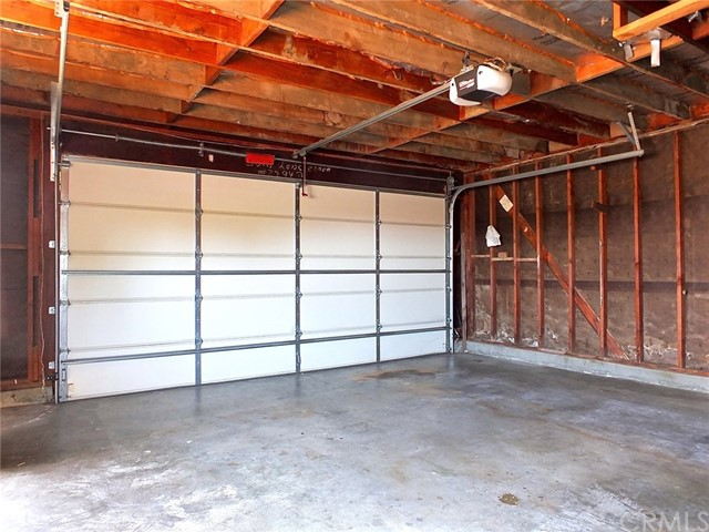 385 Winslow Av, Long Beach, CA 90814 Photo 32