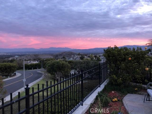 1 Celestial, Irvine, CA 92603 Photo 5