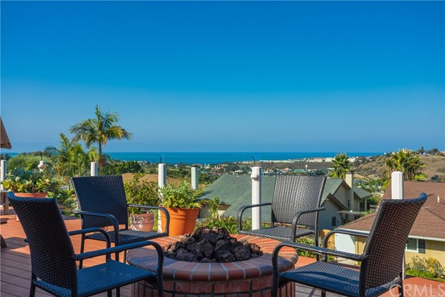 Photo of 417 Calle Robles, San Clemente, CA 92672