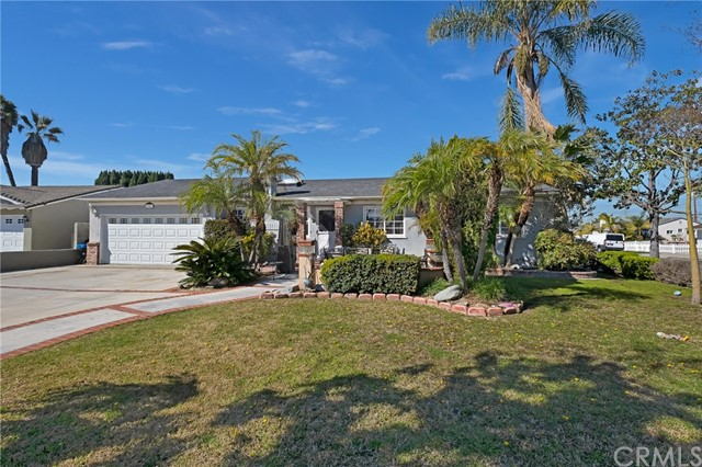1721 S Nedra Pl, Anaheim, CA 92804 Photo 0