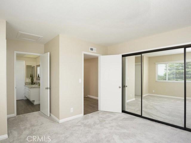 7891 Chula Vista Drive, Rancho Cucamonga CA: http://media.crmls.org/medias/845b36e0-86ff-4eaa-b187-88974595f3df.jpg