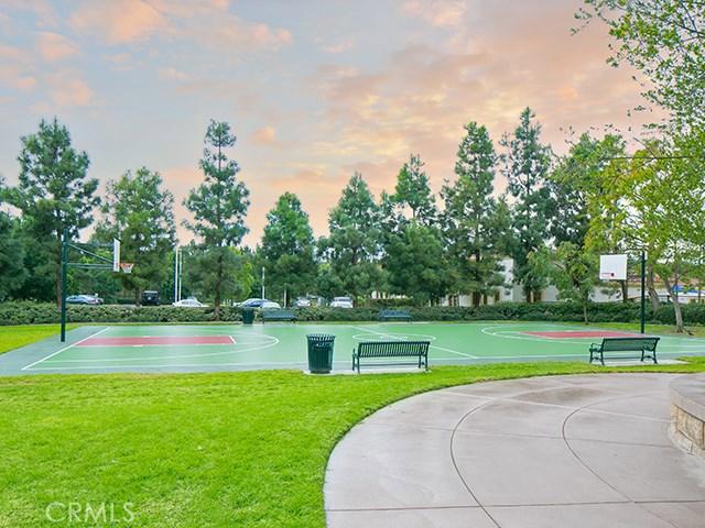 2703 Cherrywood, Irvine, CA 92618 Photo 11
