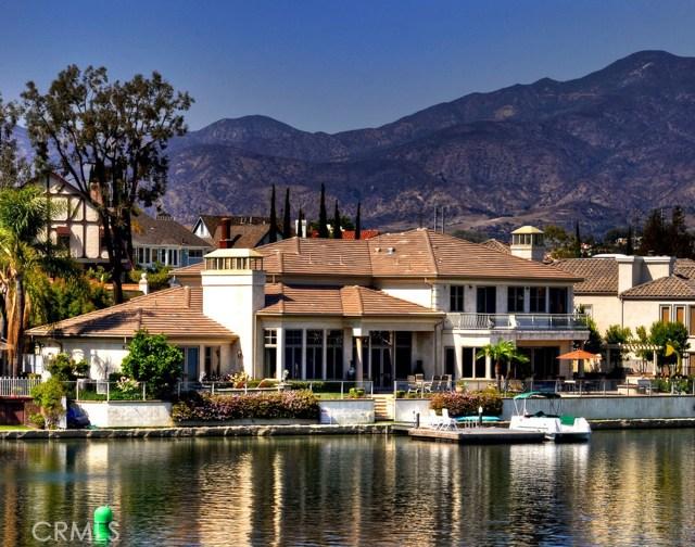 at 27592 San Blas  Mission Viejo, California 92692 United States