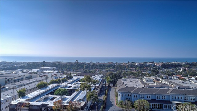 1834 Pacific Coast Highway Hermosa Beach, CA 90254 - MLS #: SB18006669