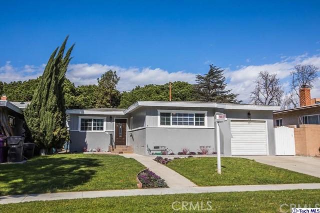 6233 E Monlaco Rd, Long Beach, CA 90808 Photo 0