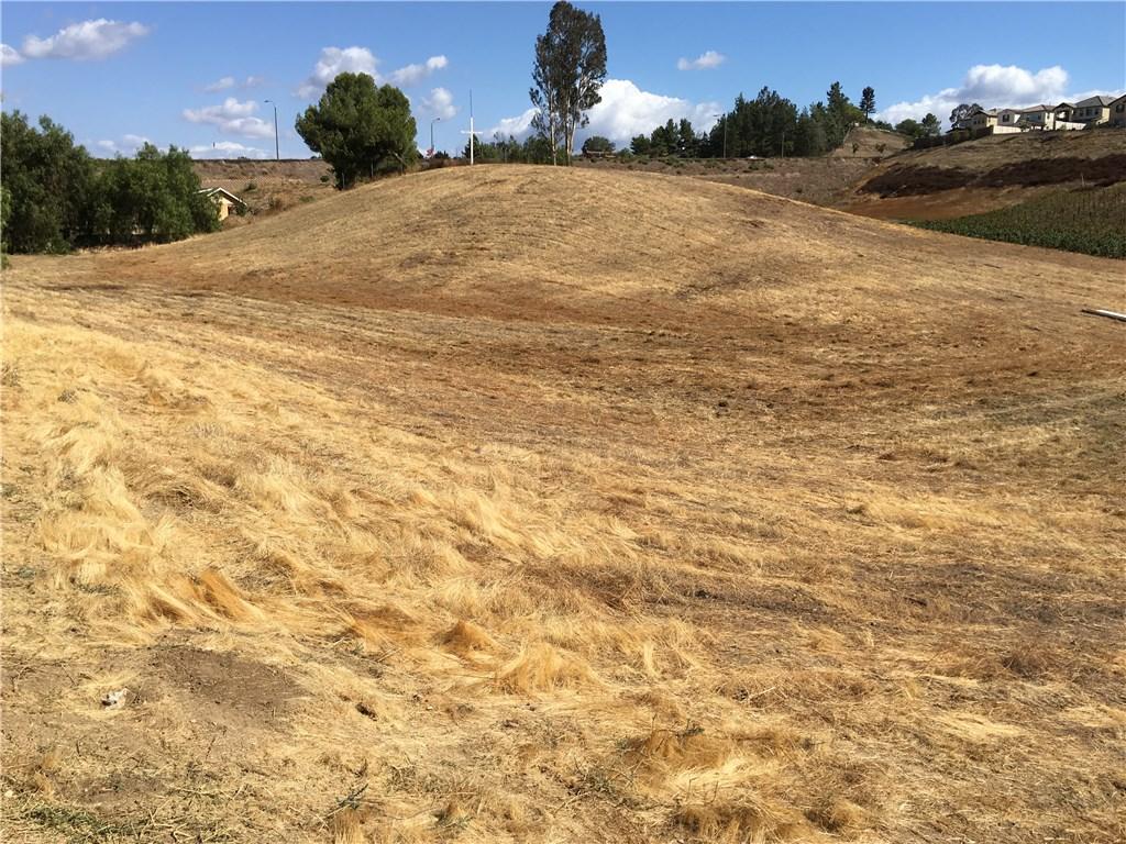 0 Walcott Ln, Temecula, CA  Photo 7