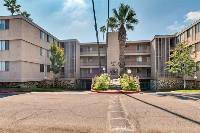 Photo of 6979 Palm Court #241N, Riverside, CA 92506