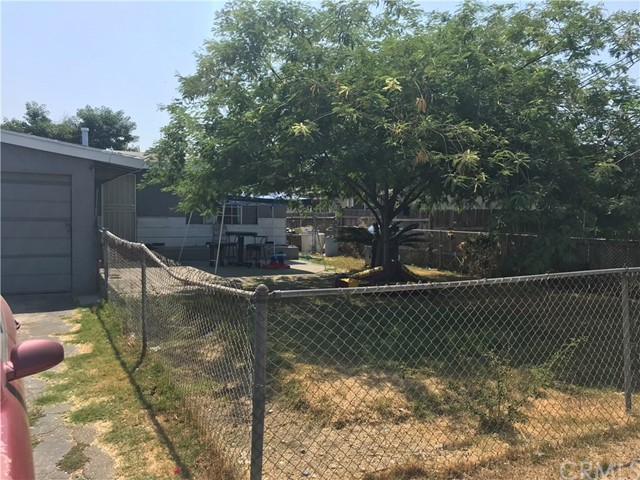 , CA  is listed for sale as MLS Listing CV18207483