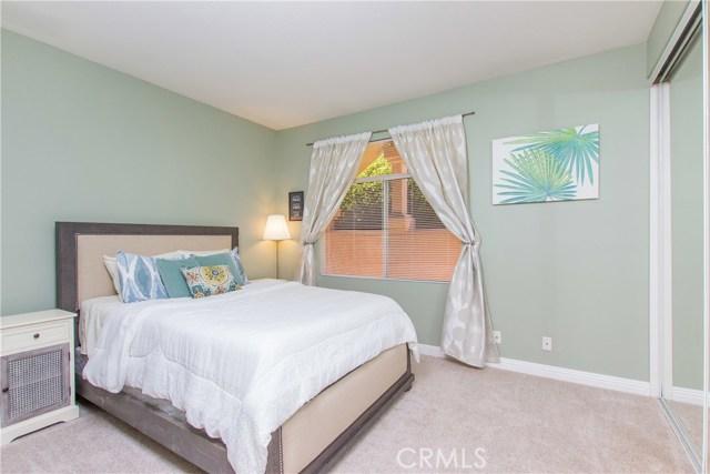 30902 Clubhouse Drive Unit 20A Laguna Niguel, CA 92677 - MLS #: OC18079968