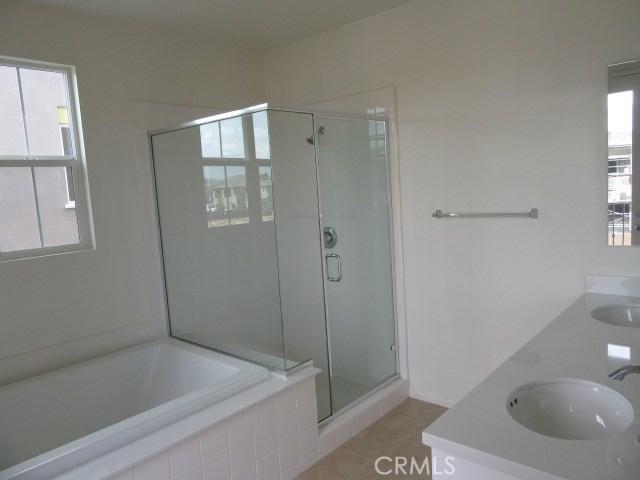 212 Cultivate Irvine, CA 92618 - MLS #: LG17199333