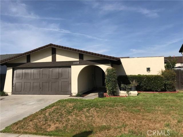 1115 S Ambridge St, Anaheim, CA 92806 Photo 1
