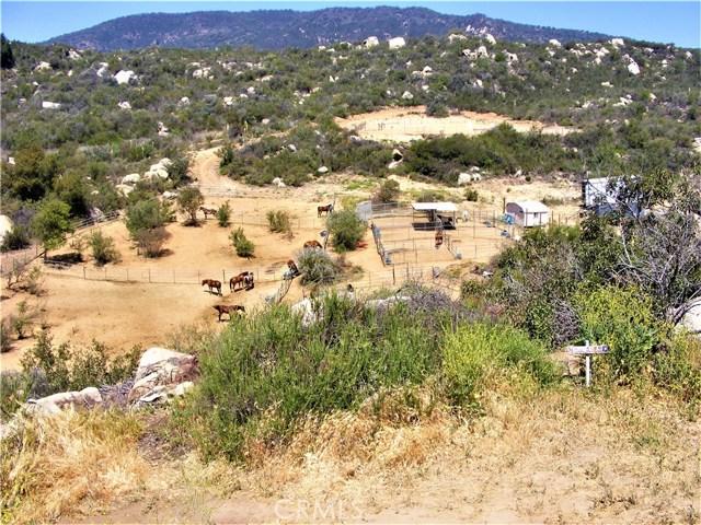 0 Via Los Ventos, Temecula, CA  Photo 8