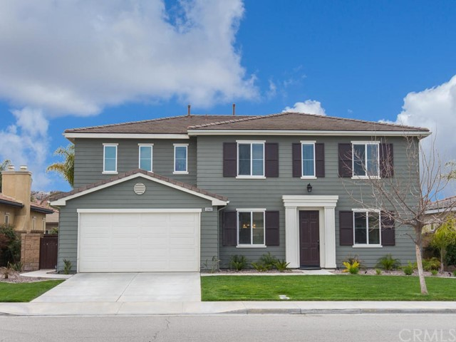 33963 TURTLE CREEK STREET, TEMECULA, CA 92592
