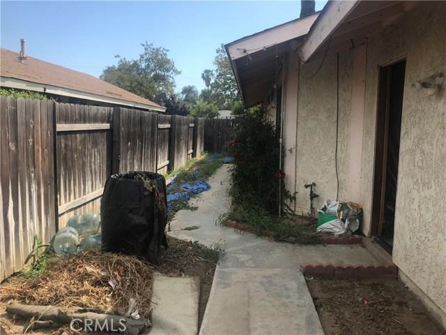 6055 Sheppard Street Riverside, CA 92504 - MLS #: PW18144370