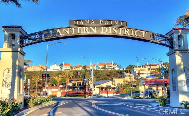41 Santa Lucia, Dana Point CA: http://media.crmls.org/medias/84679cdf-8974-42ef-a39a-82d7361bbb33.jpg