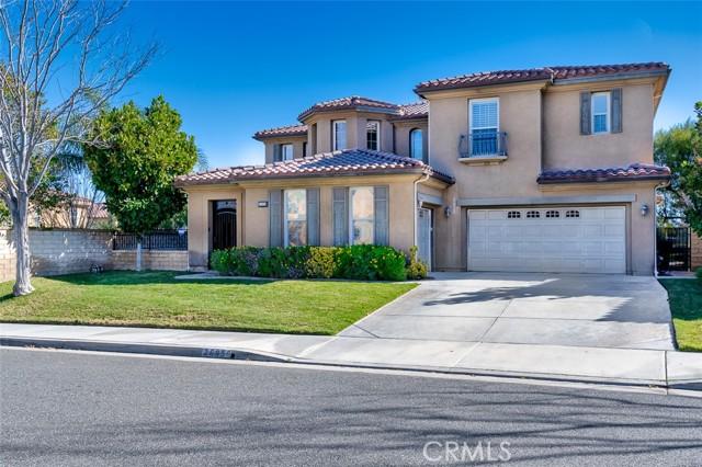 Photo of 26856 Boulder Crest Drive, Valencia, CA 91381