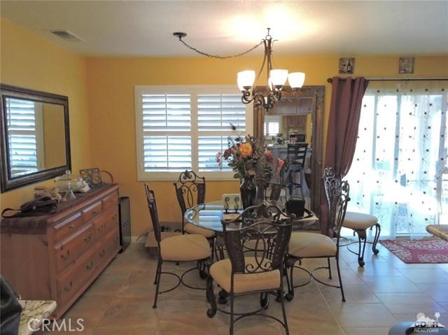 57130 Selecta Avenue, Yucca Valley CA: http://media.crmls.org/medias/84694009-51c9-4c5d-a4d5-75e25613fda4.jpg