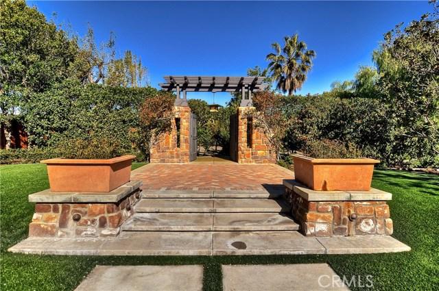 1628 Sweetshade Circle, Orange CA: http://media.crmls.org/medias/846ba500-196f-44ac-84b2-61dc98d1a7d1.jpg