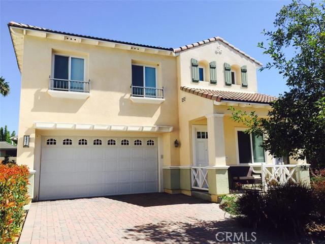 2442 Newport Boulevard, Costa Mesa, CA, 92627