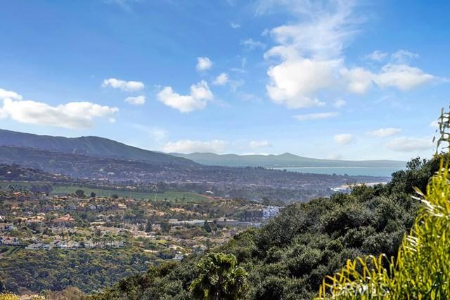 Photo of 30856 La Brise, Laguna Niguel, CA 92677