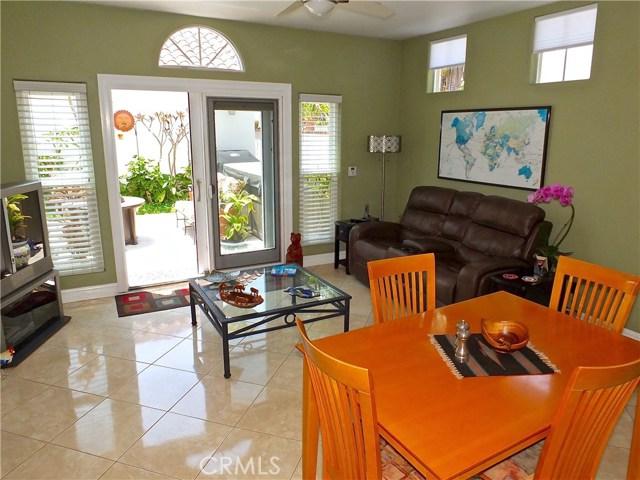 4040 E 6th St, Long Beach, CA 90814 Photo 28