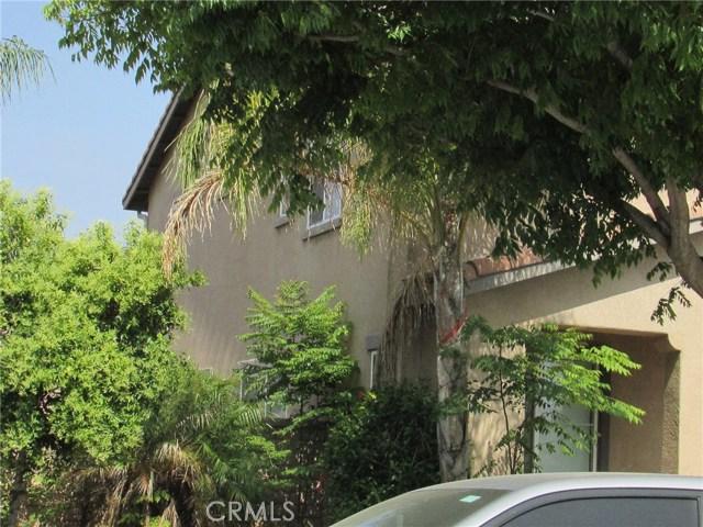 1031 Dandelion Way, Hemet CA: http://media.crmls.org/medias/84707234-4d74-4854-96cd-b1450645d440.jpg