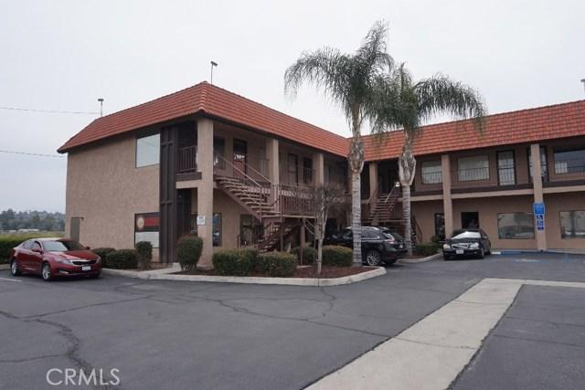 43613 State Highway 74 ,Hemet,CA 92544, USA